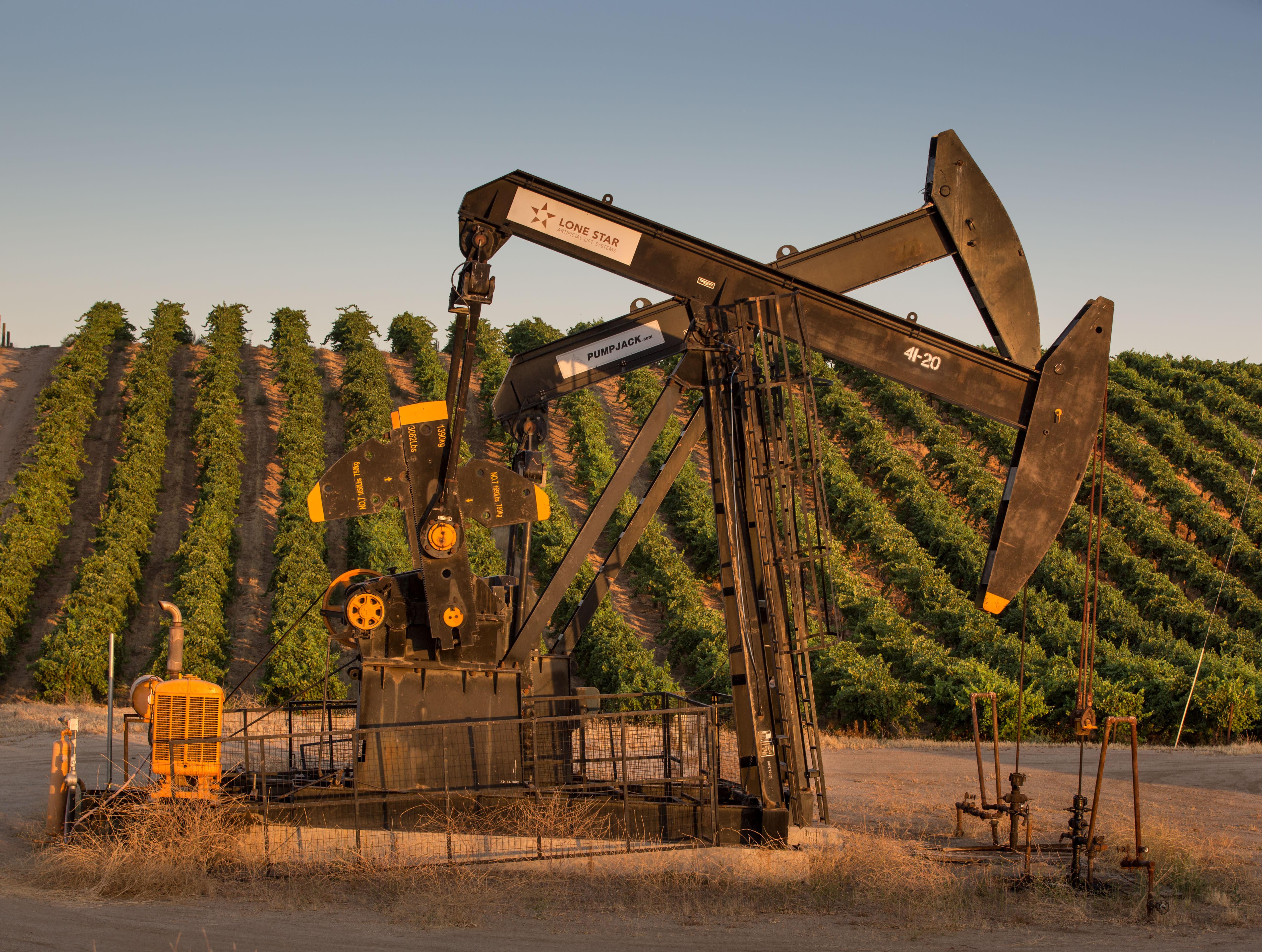 European markets set to open sharply lower as investors digest OPEC deal