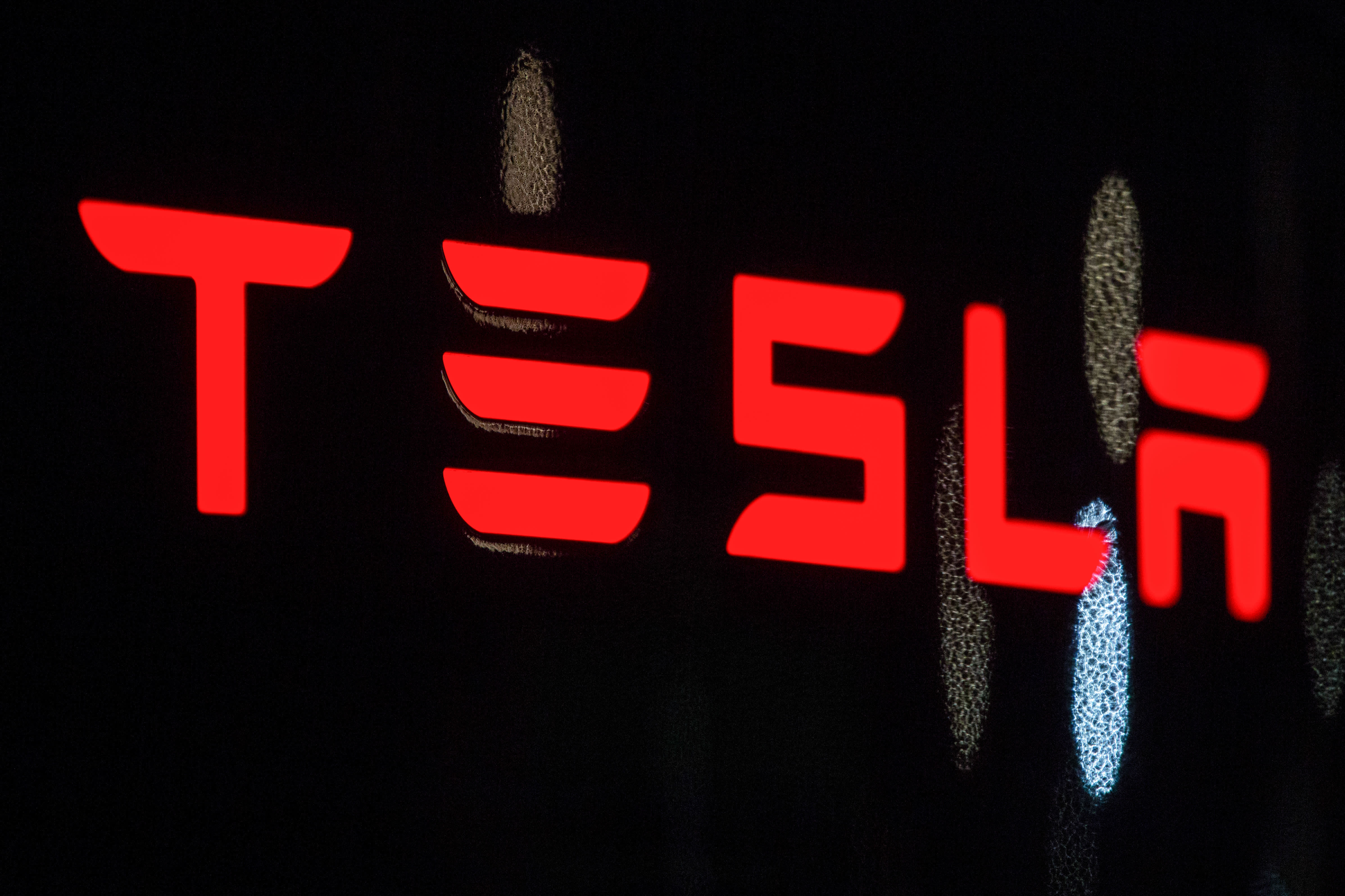 BHP to supply Australian nickel to carmaker Tesla