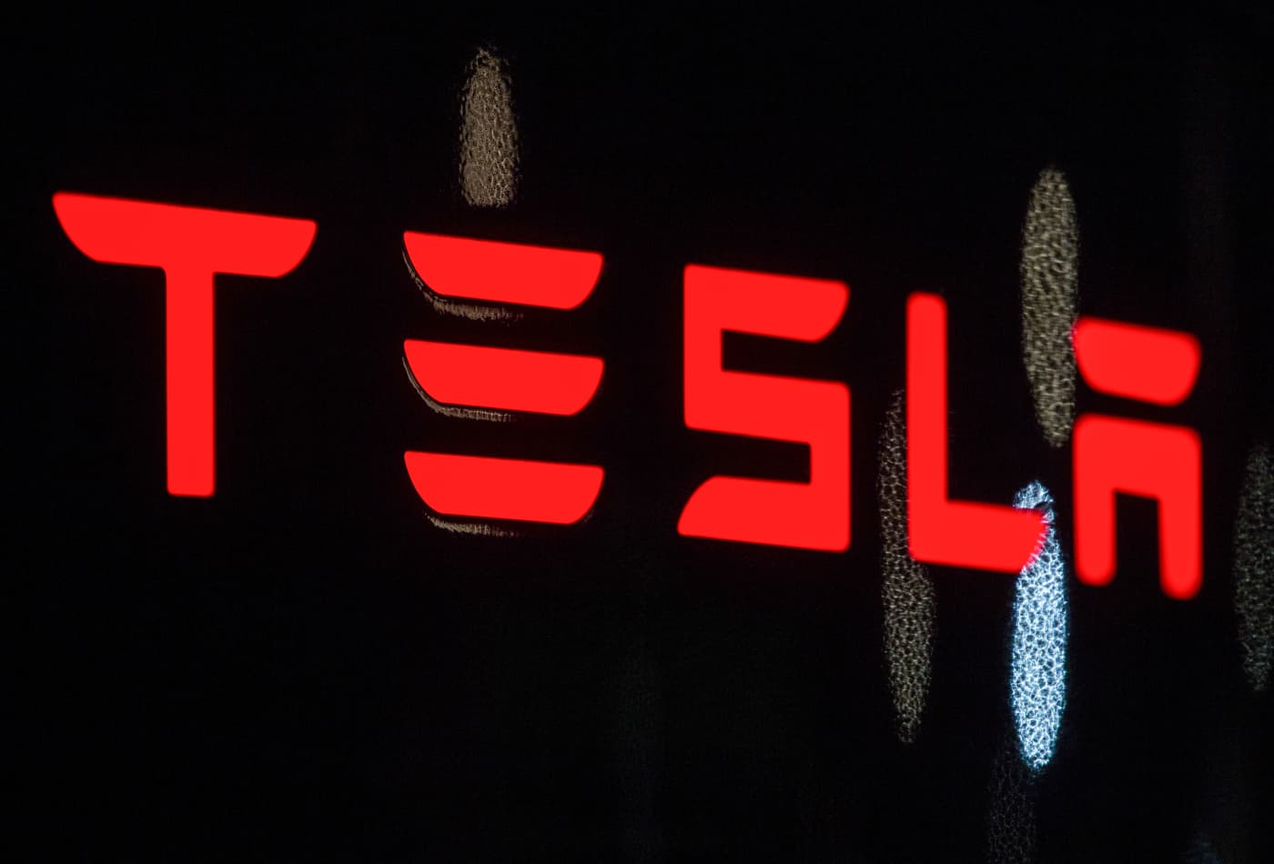 Piper Sandler predicts Tesla's third quarter will be its best ever, sees 50% upside for stock