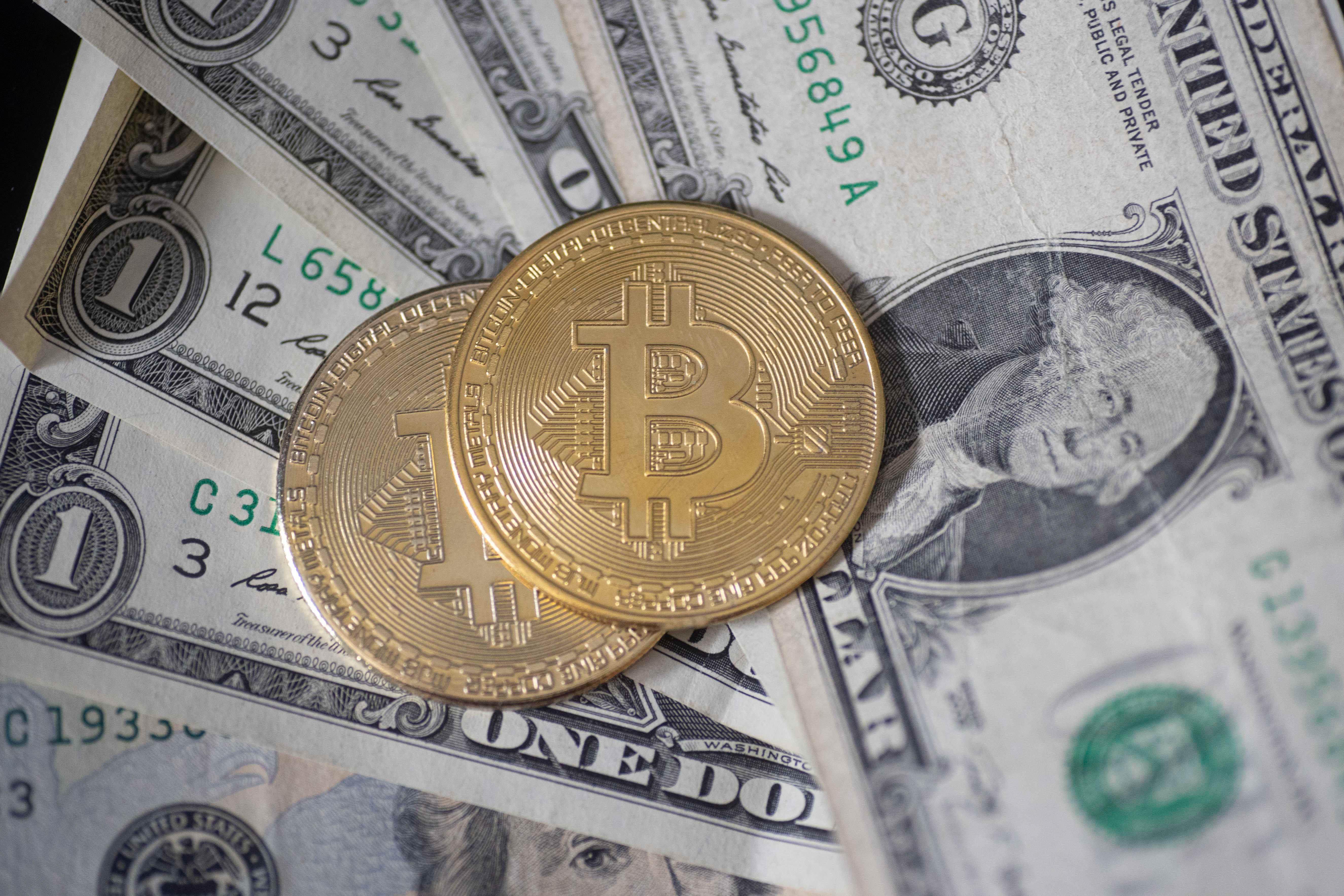 chi commercia bitcoin)