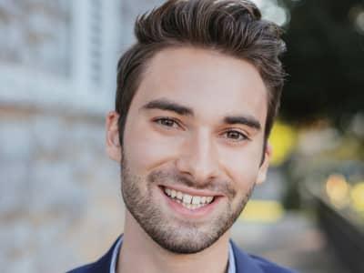 Ryan Waterman Aldana