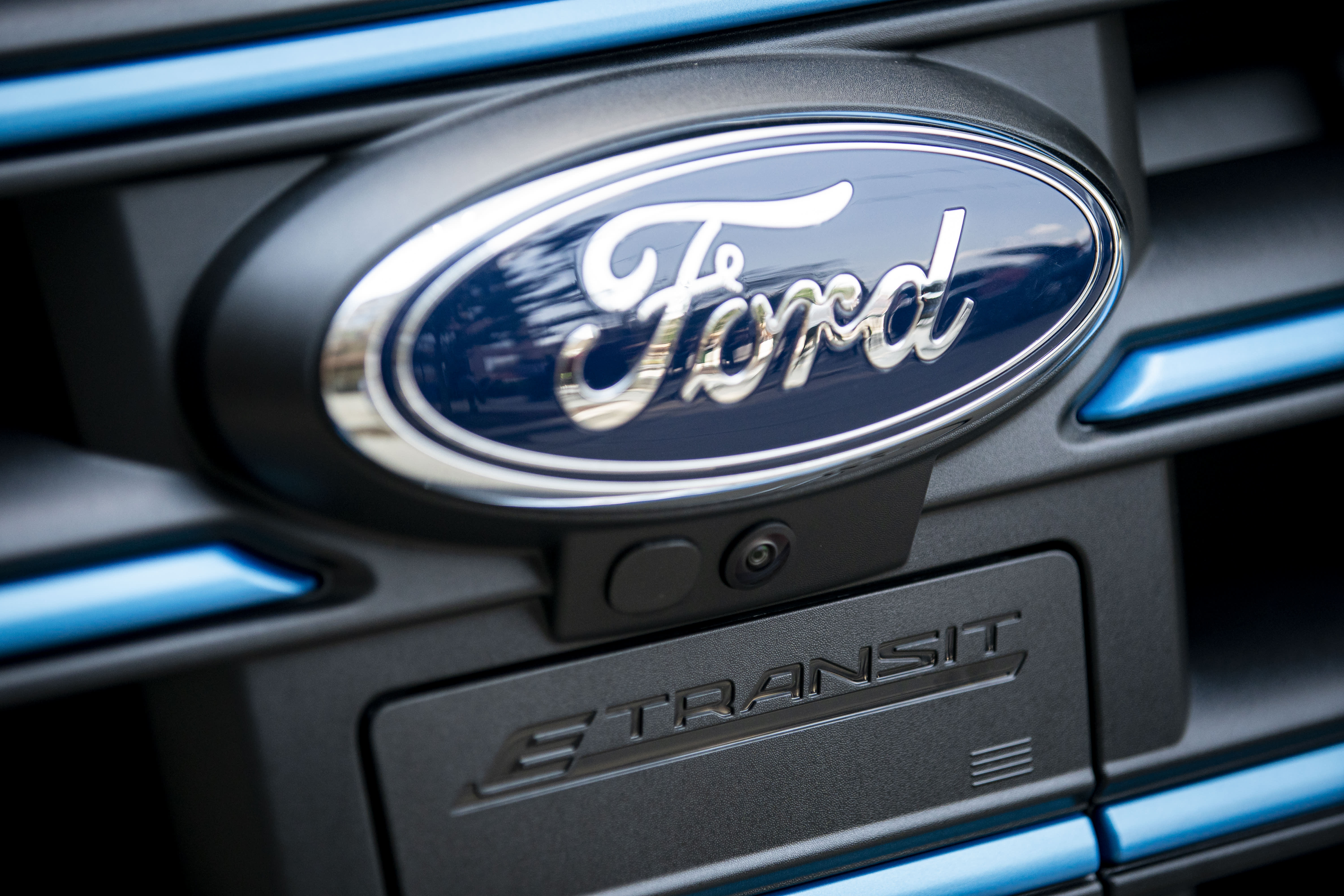 106918360-1627499166923-gettyimages-1234271441-FORD_ELECTRIC.jpeg?v=1627499193