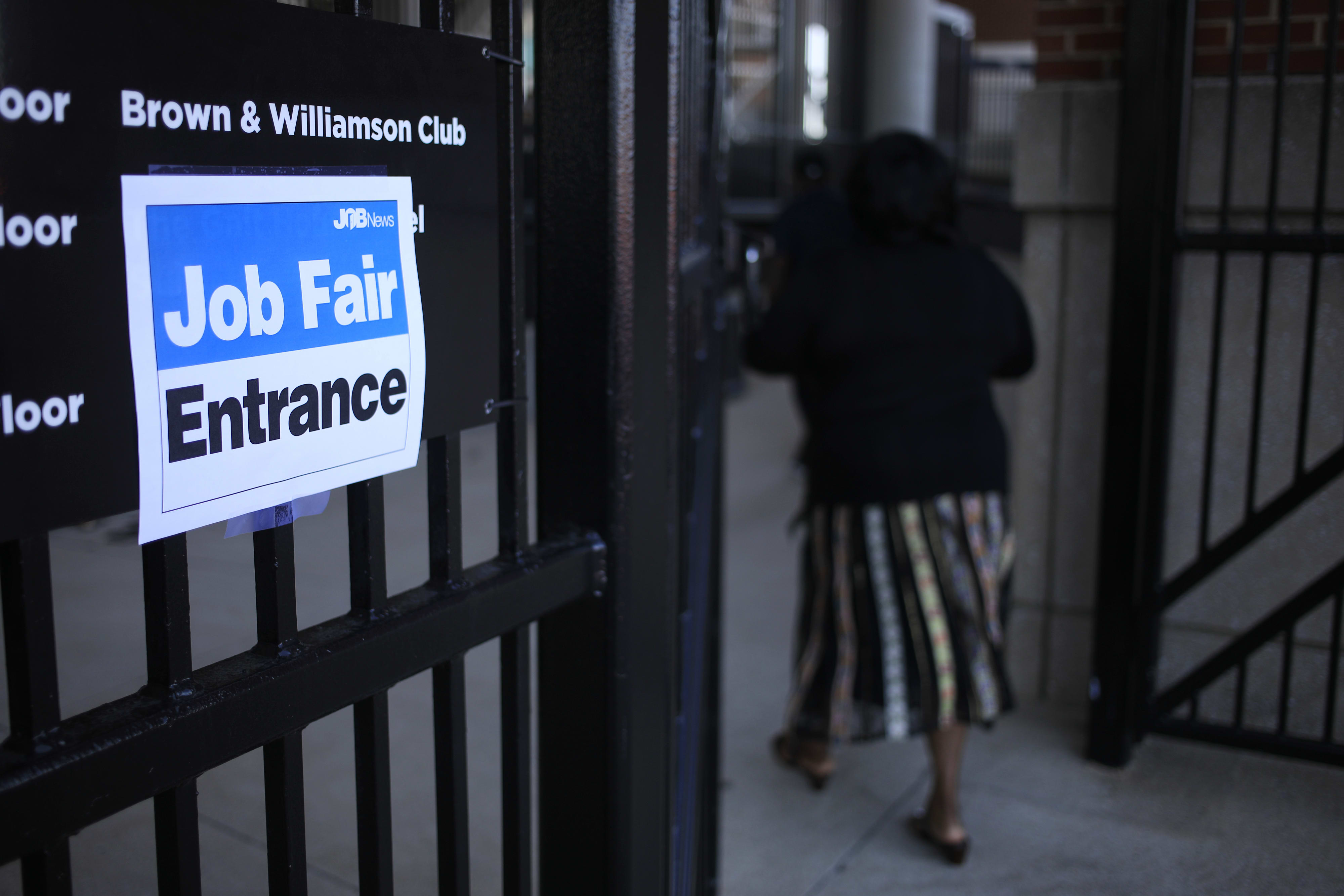 Delays for unemployment benefits persist, over a year into pandemic