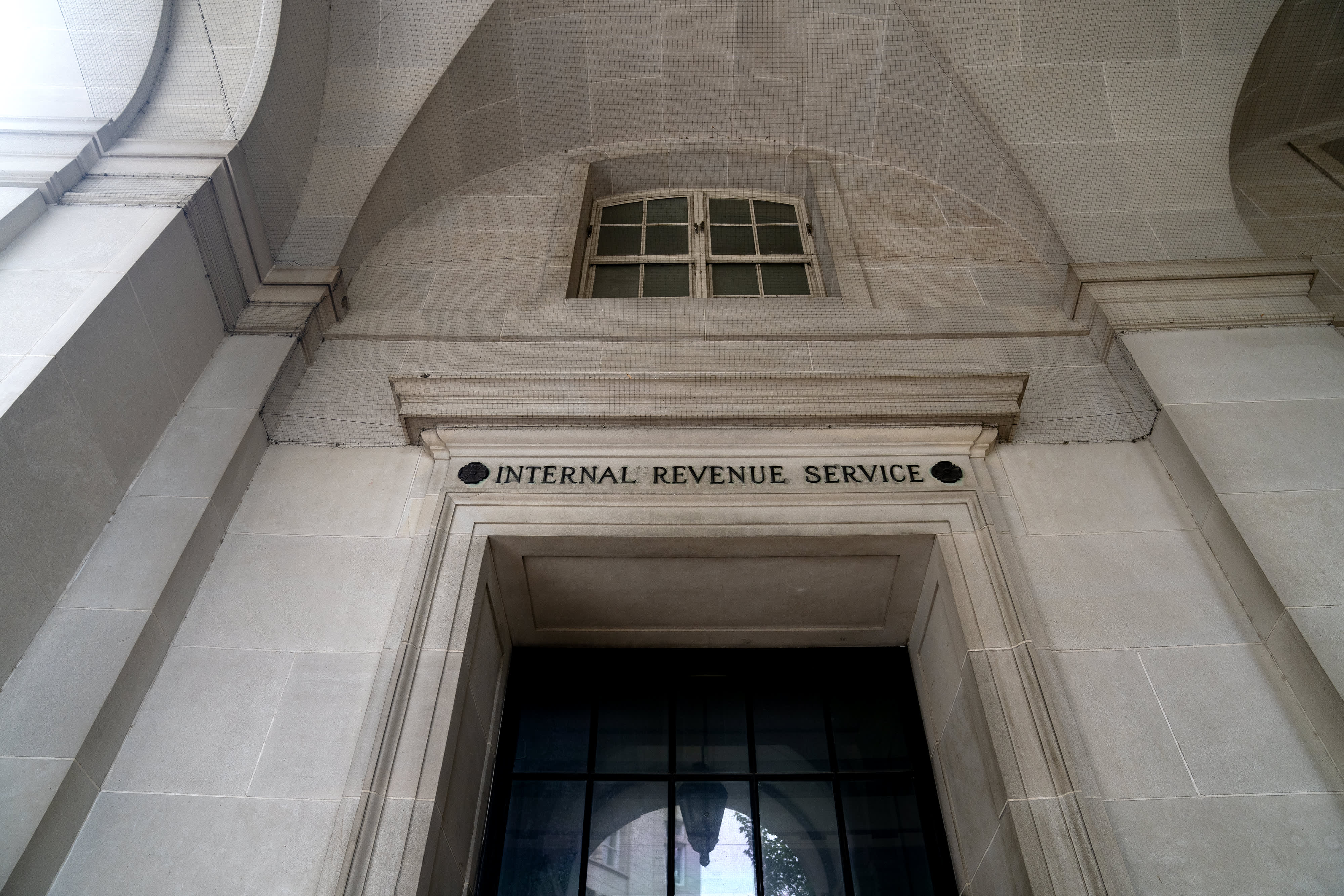 The IRS has issued billion in tax refunds on unemployment benefits. Here's why another break is unlikely next year
