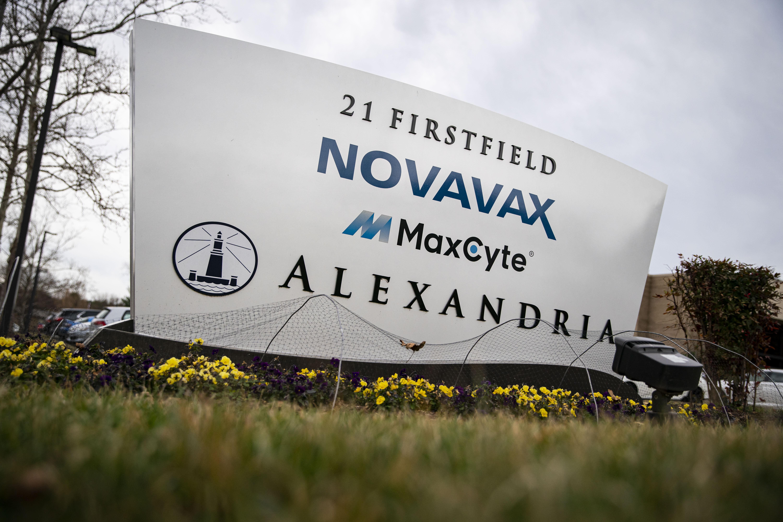 Novavax delays Covid vaccine emergency authorization submission to FDA until fourth quarter - CNBC