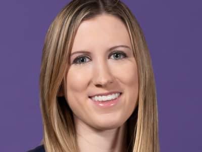 Kelly Heinzerling