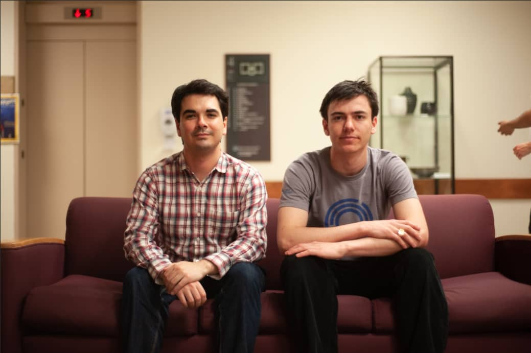 A bunch of MIT students got $100 of free bitcoin in 2014 – some got rich, some wasted it on sushi