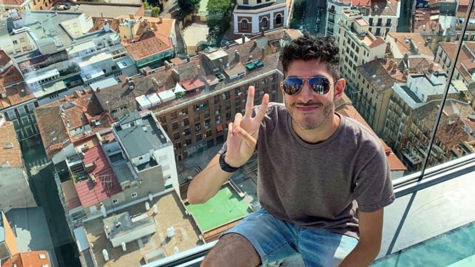 https://image.cnbcfm.com/api/v1/image/106928388-1629142691300-4-_Stayed_in_Brand_New_Madrid_Riu_Resort_2019.jpg?v=1629143086&w=929&h=523
