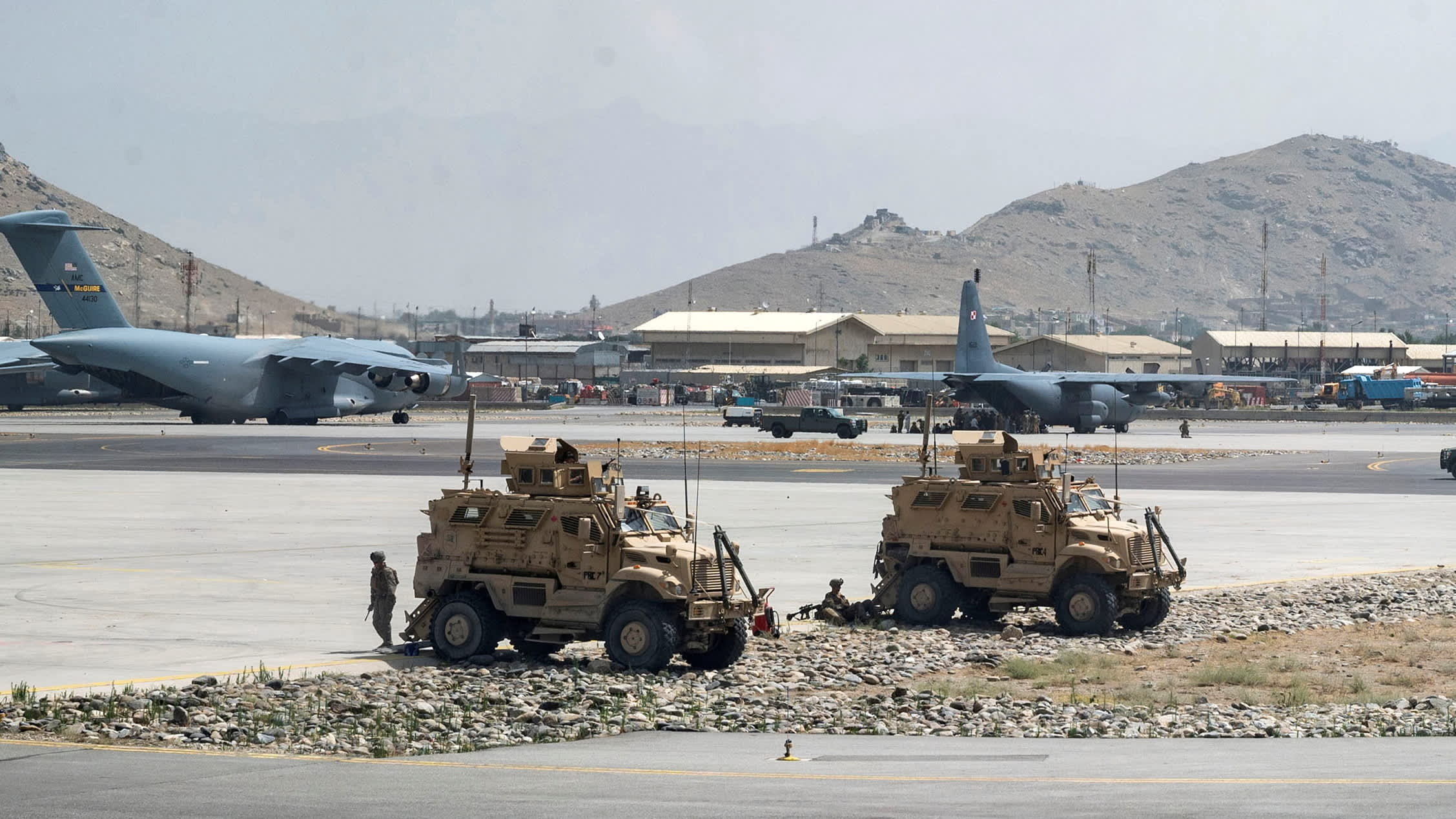 106930482-16293874992021-08-19t153626z_1232404442_rc2f8p93ikuh_rtrmadp_0_afghanistan-conflict-usa-arms.jpeg?v=1629387540