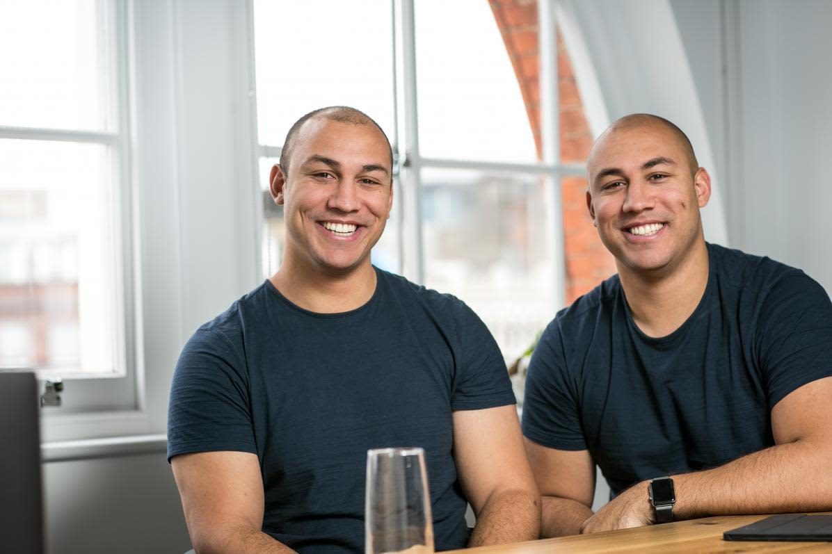 Black-owned start-ups in the UK are hitting billion-dollar valuations for the first time