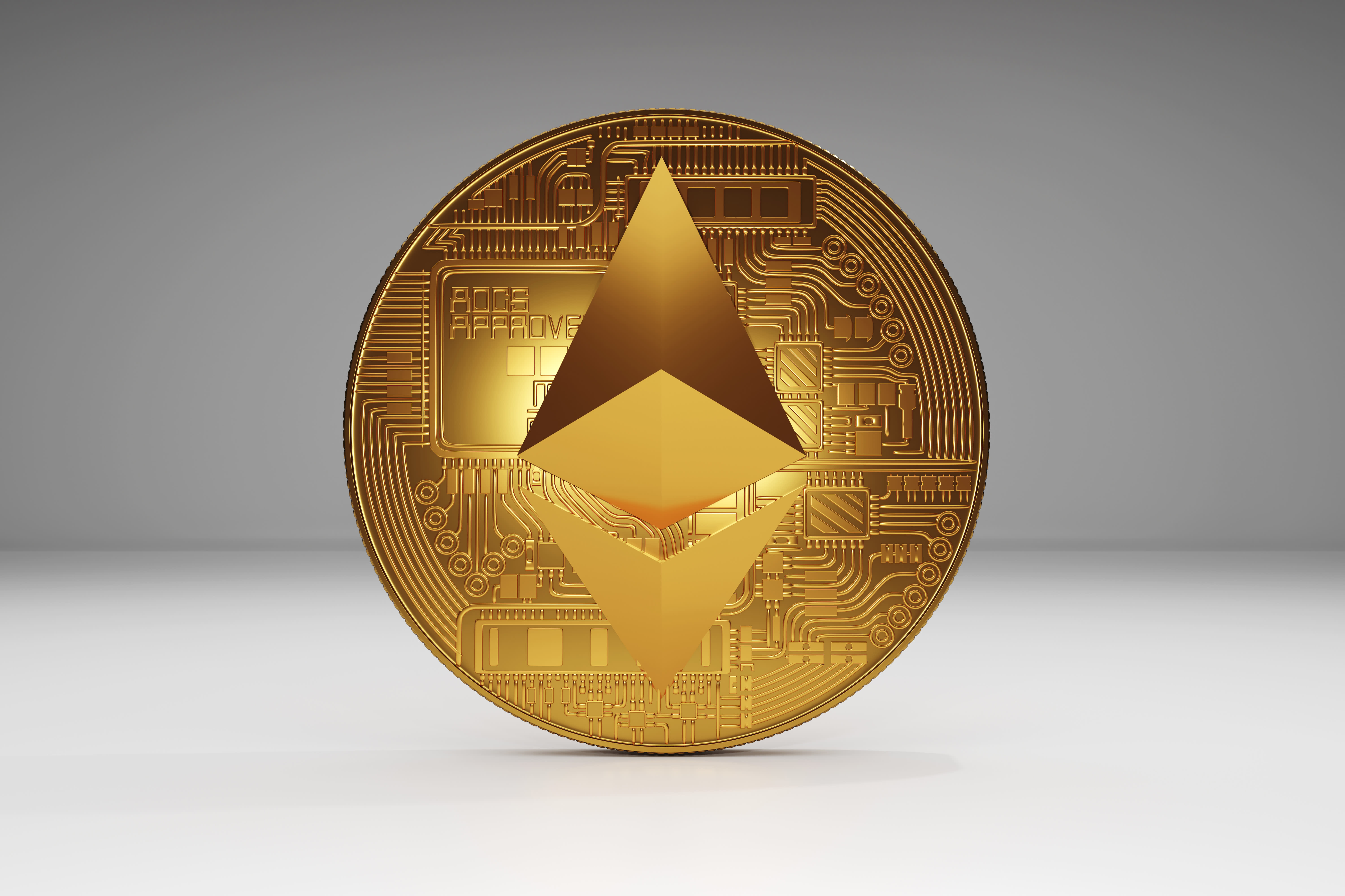 Ethereum had a rough September. Here's why and how it's being repaired thumbnail
