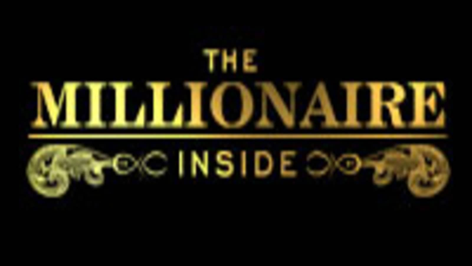 Cnbc S Personal Finance Special The Millionaire Inside Your Guide To Wealth Premieres Saturday April 21st
