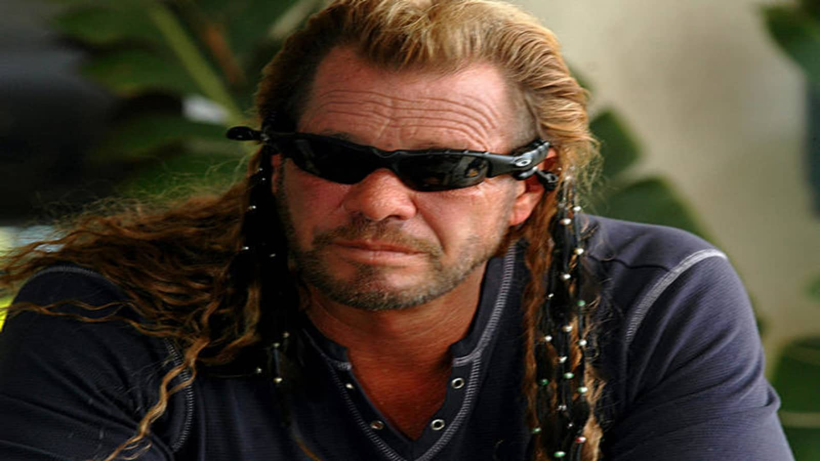 Dog The Bounty Hunter Dodges Mexico Extradition