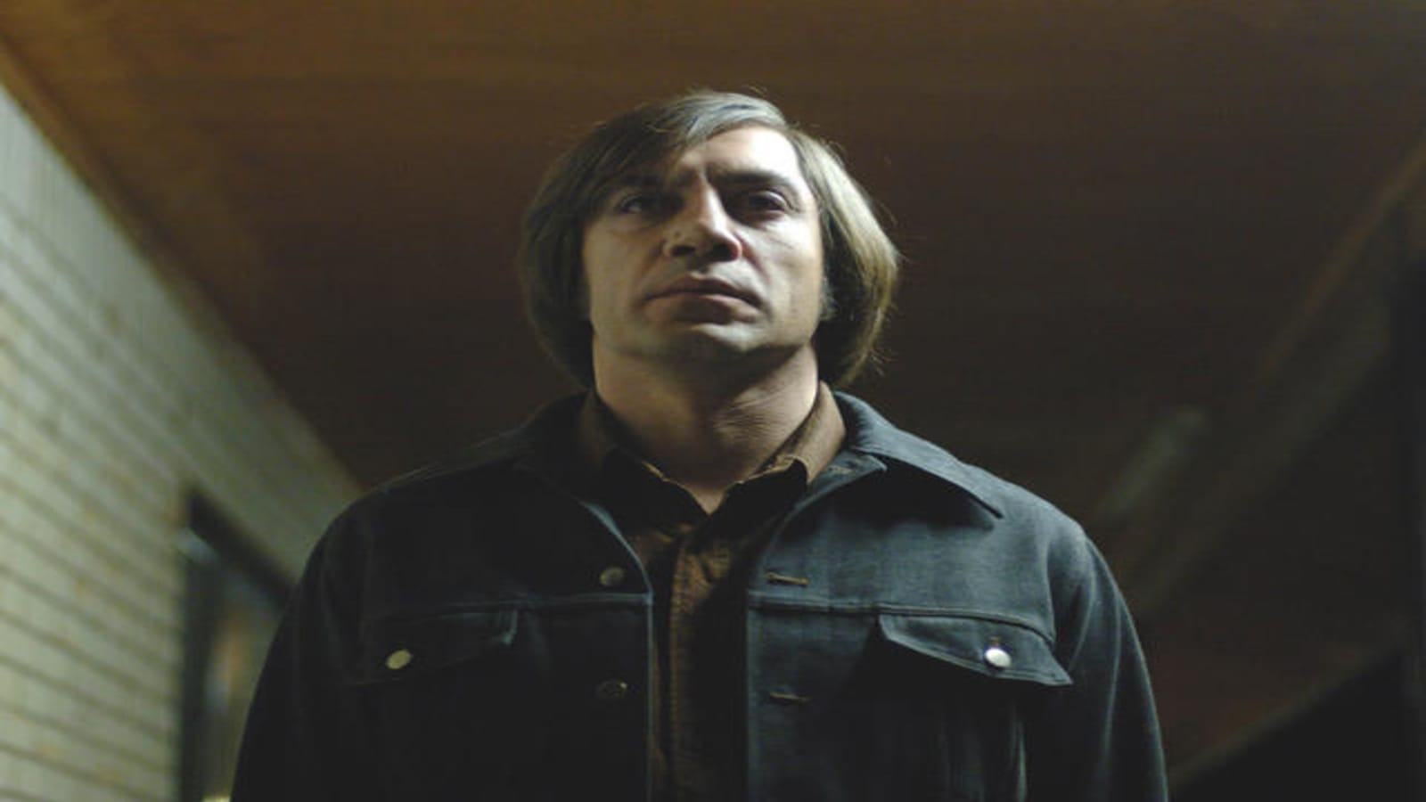 No Country Coen Brothers Win Top Oscars