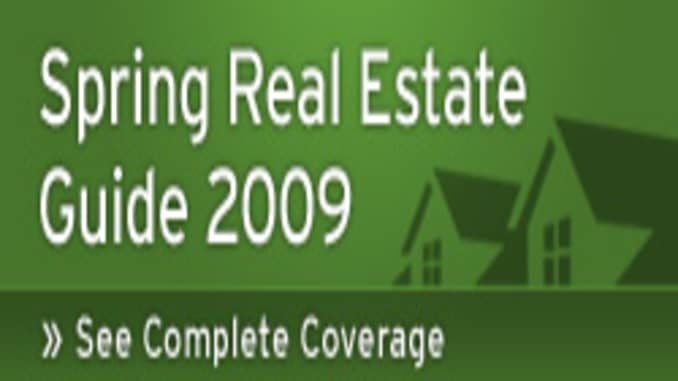 It S Like Ebay For Manhattan Real Estate