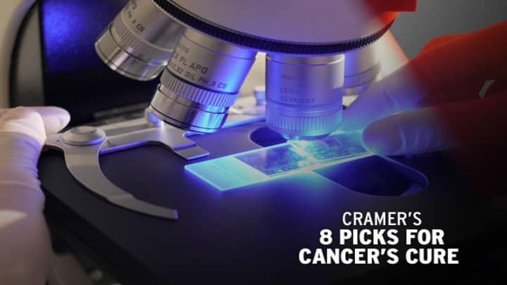 Onyx a prostatitis alatt A prostatitis NSP kezelése