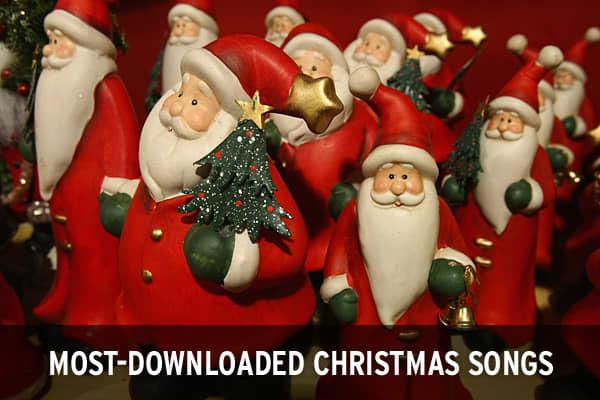 Christmas Music Radio Stations 2020 Nc Nc Radio Stations Playing Christmas Music 2020 | Aqphhr.mirnewyear