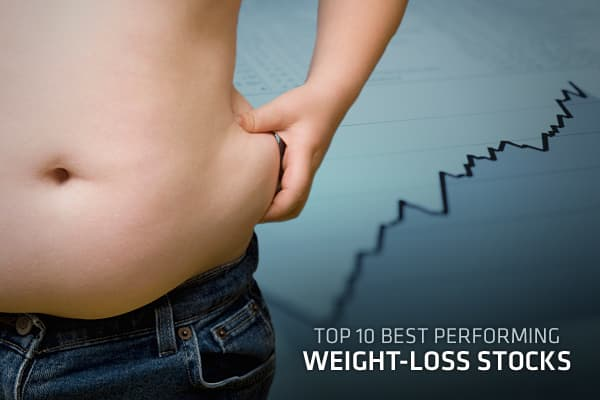 weight loss clinics indianapolis
