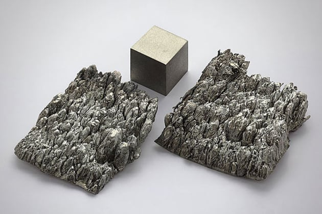 SS_Rare_Earth_Elements_Scandium.jpg