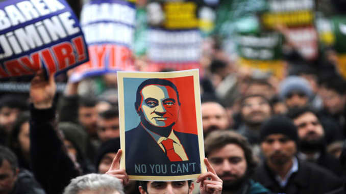 SS_middle_east_protest_egypt_36.jpg