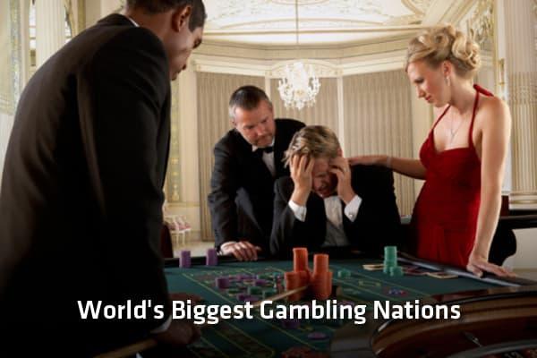 Craps hardways bets