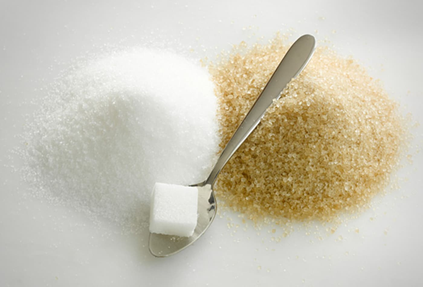 CNBC_commodities_biggest_price_moves_sugar.jpg