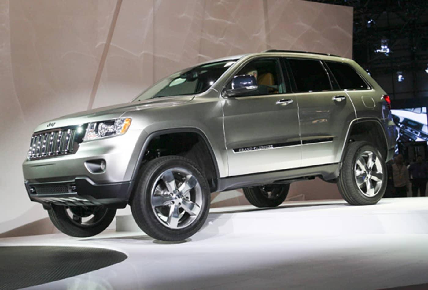 iacocca_cars_jeep.jpg