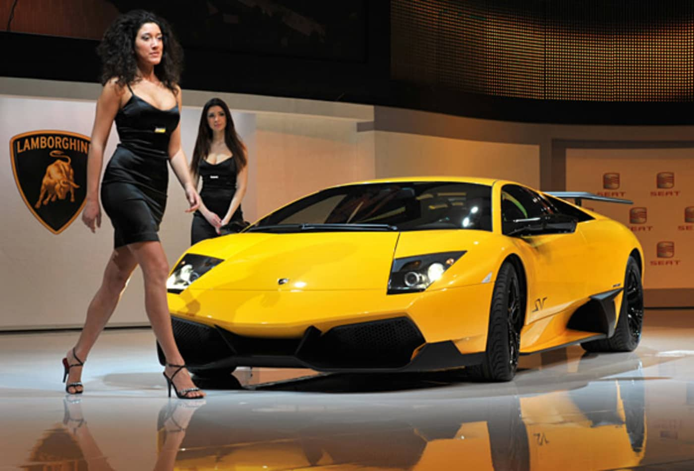 iacocca_cars_lamborghini.jpg