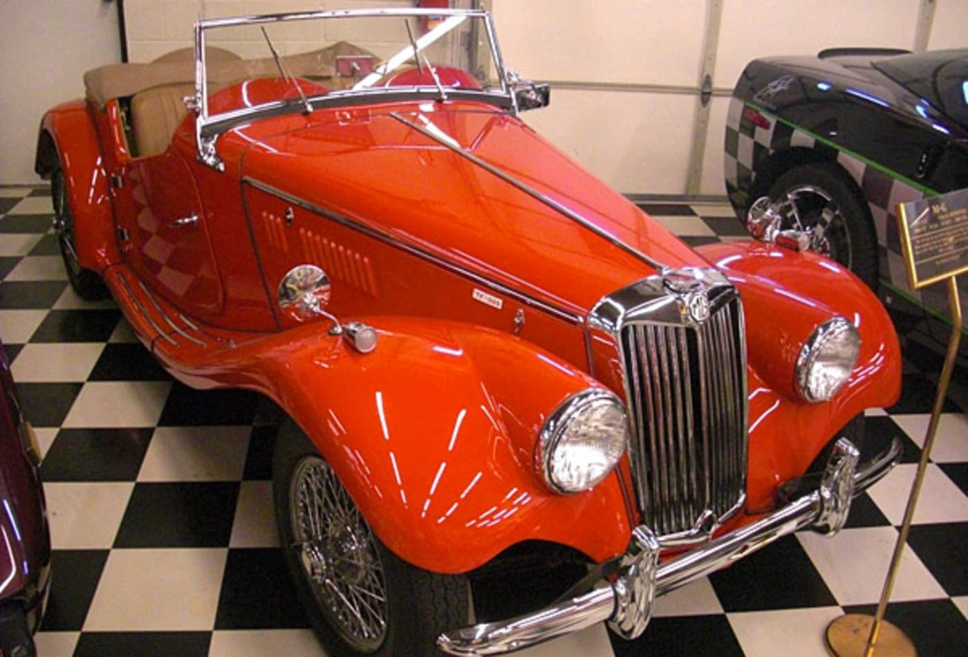 iacocca_cars_mg.jpg