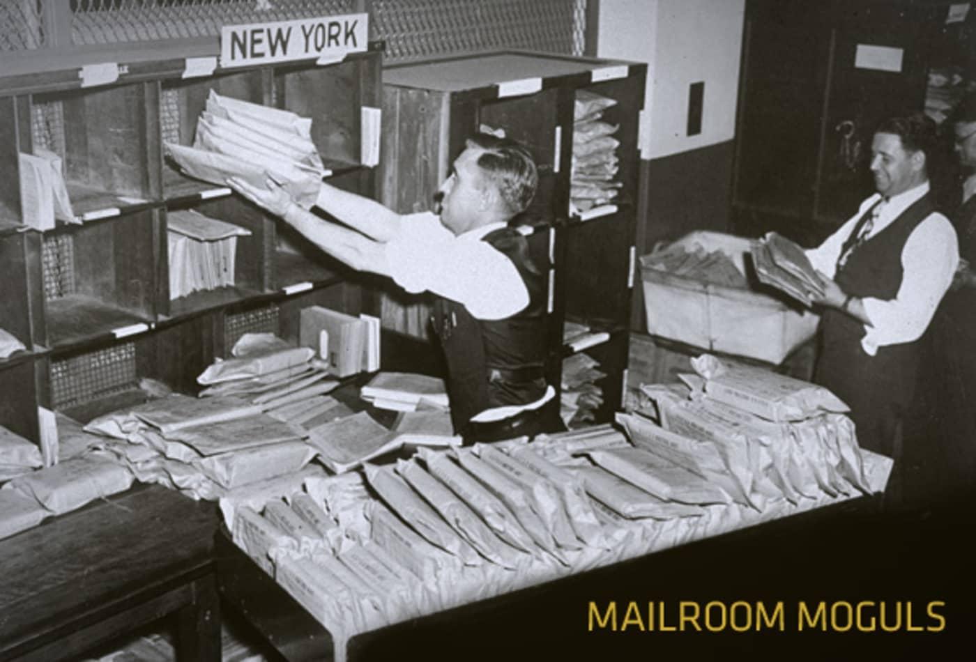 mailroom_moguls_cover.jpg