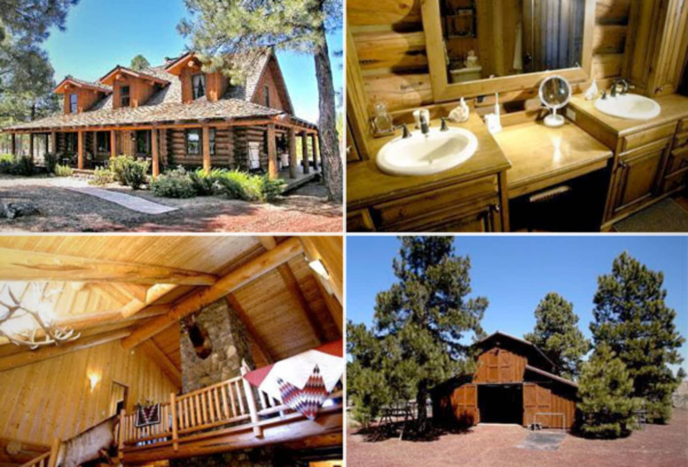 CNBC_luxurious_log_cabins_arizona.jpg