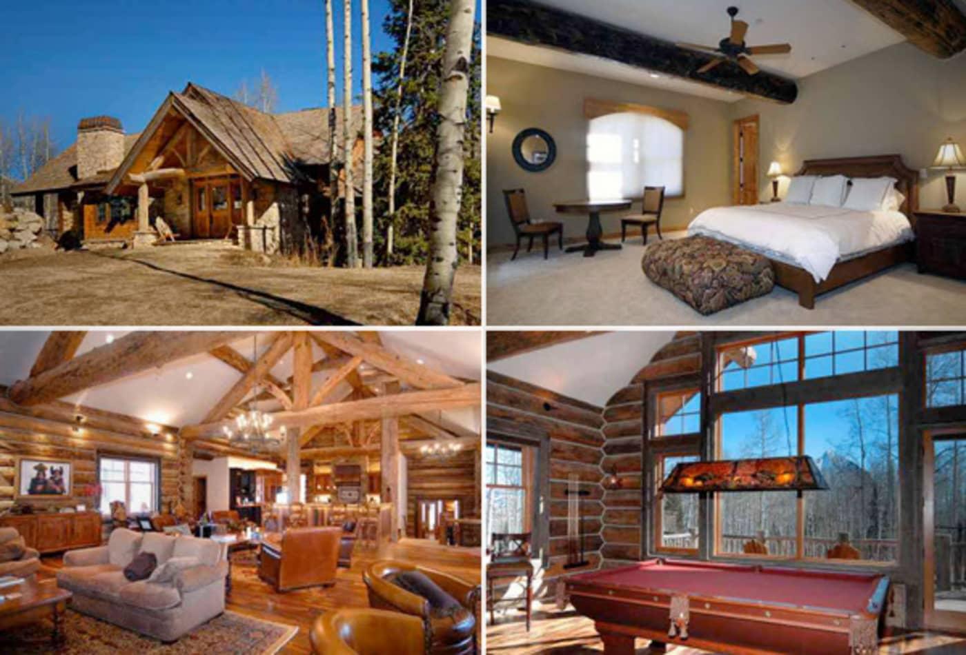 CNBC_luxurious_log_cabins_colorado.jpg
