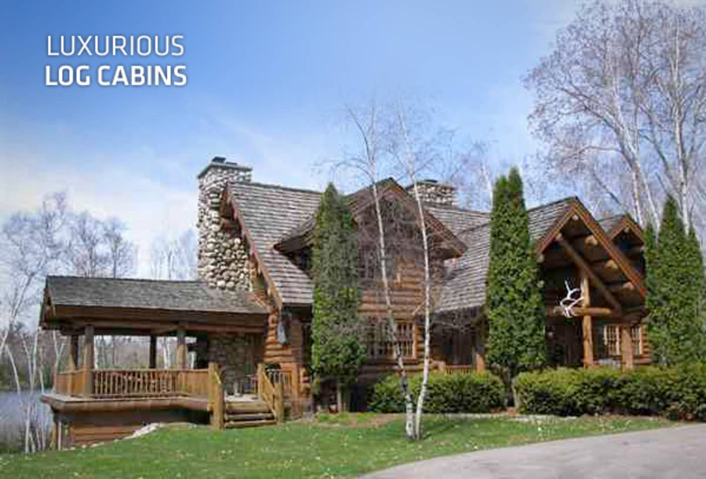 CNBC_luxurious_log_cabins_cover.jpg