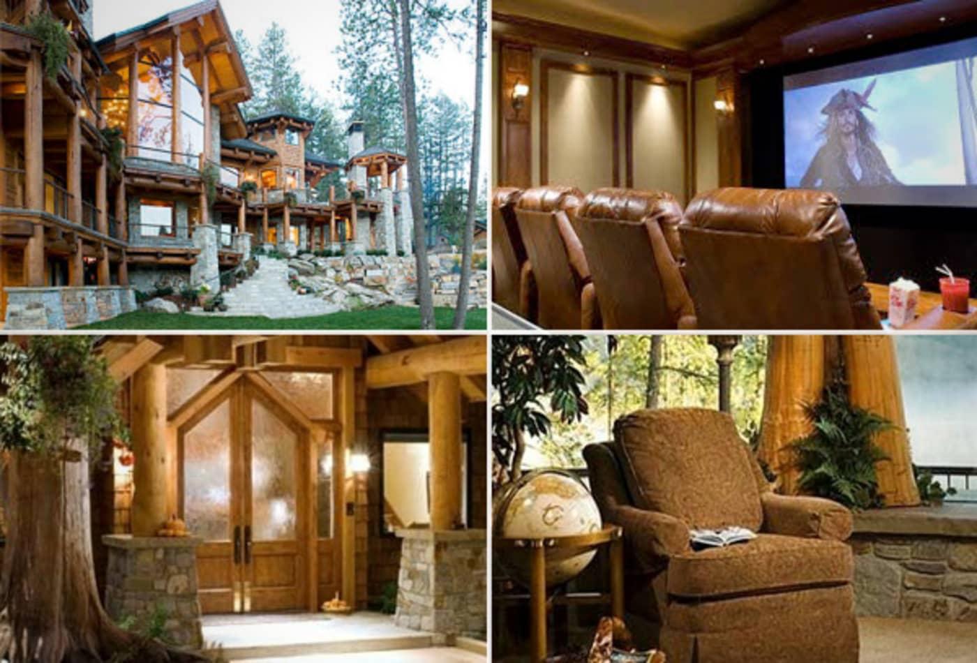 CNBC_luxurious_log_cabins_idaho2.jpg