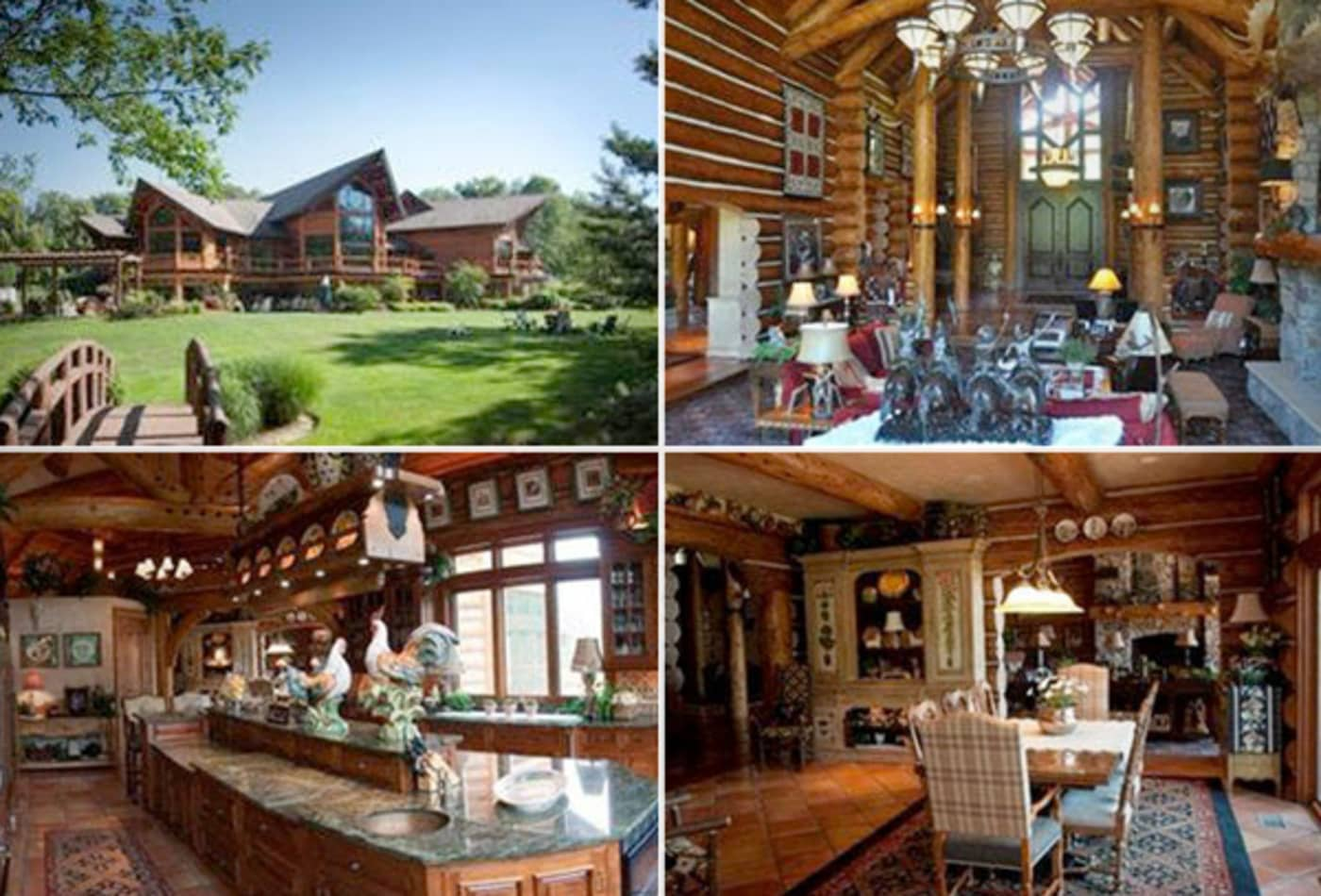 CNBC_luxurious_log_cabins_ohio.jpg