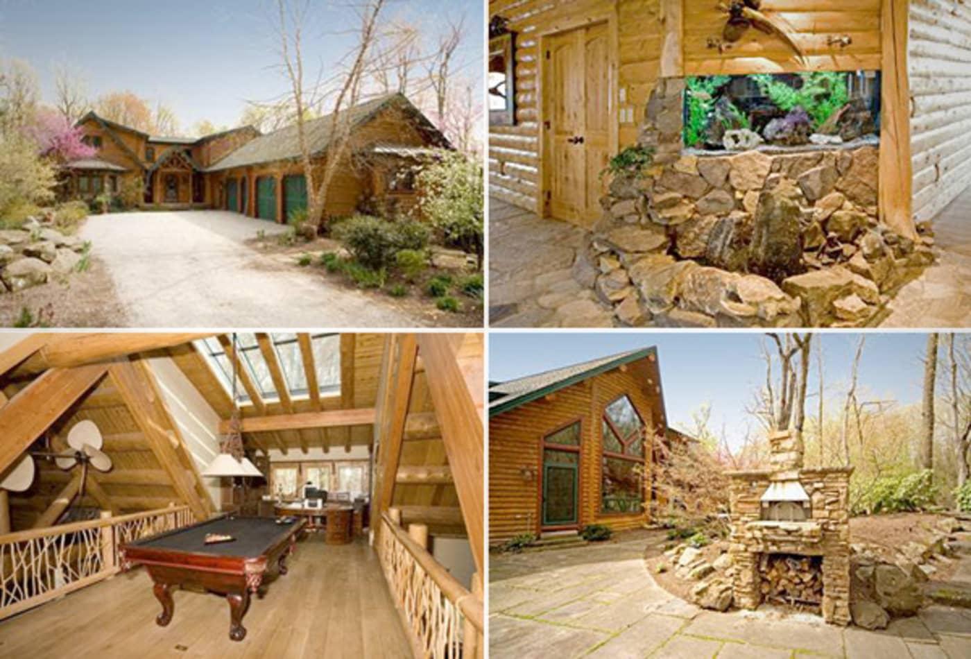 CNBC_luxurious_log_cabins_twinsburg.jpg