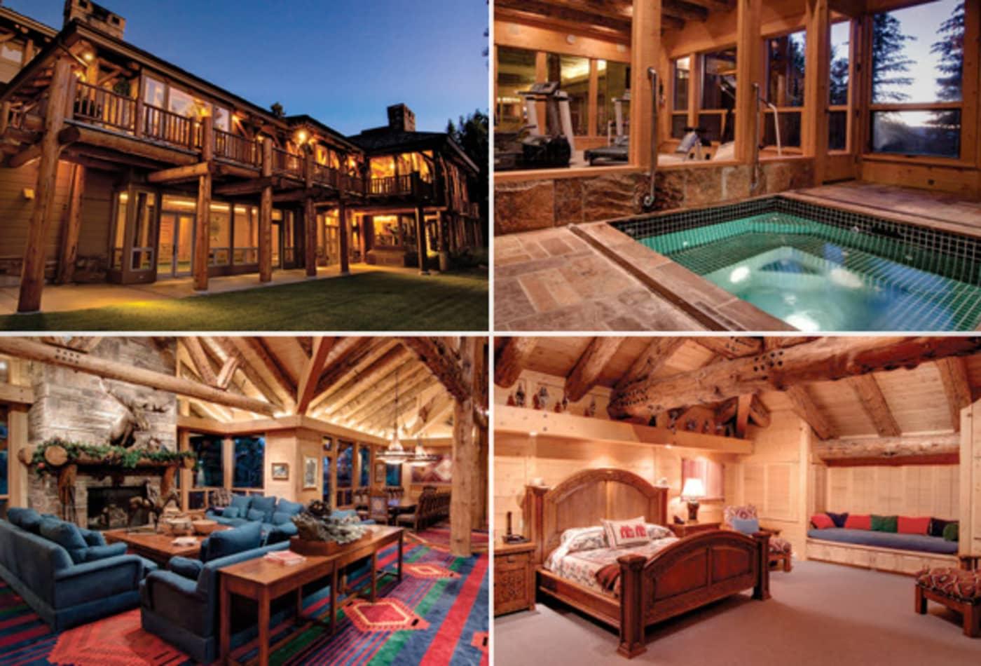 CNBC_luxurious_log_cabins_utah.jpg