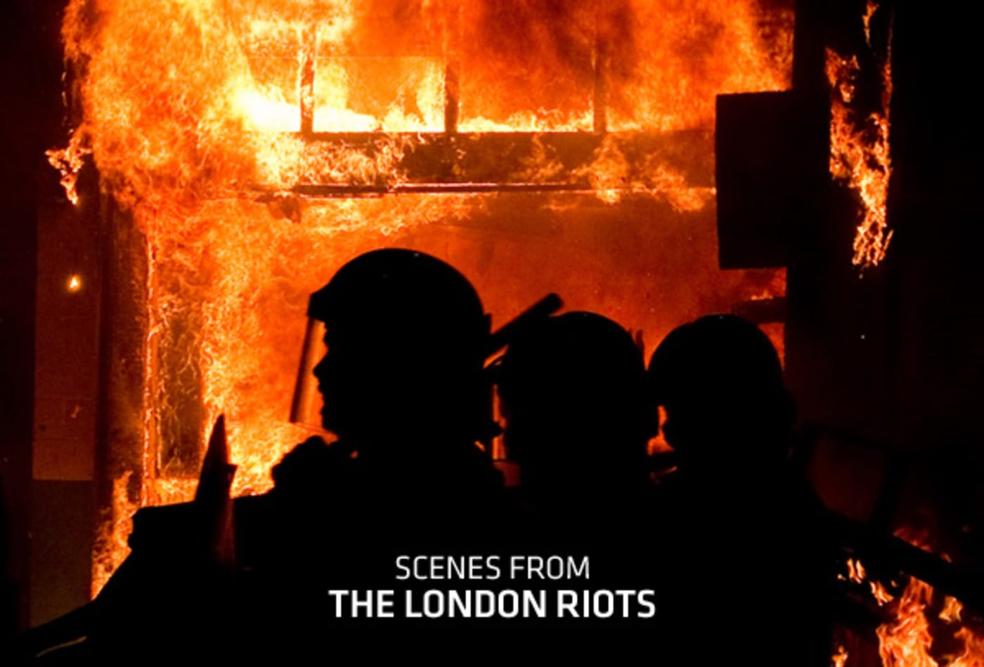 CNBC_scenes_from_london_riots_cover.jpg