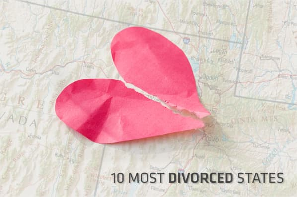 SS_10_Divorced_States_Cover.jpg