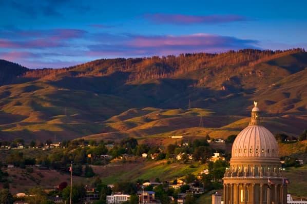 SS_10_Divorced_States_Idaho.jpg