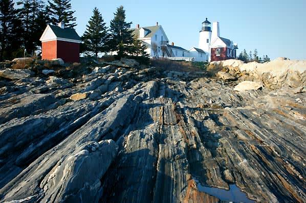 SS_10_Divorced_States_Maine.jpg