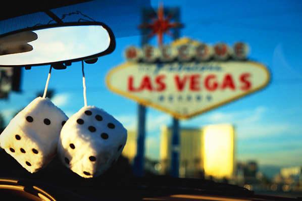 SS_10_Divorced_States_Nevada.jpg