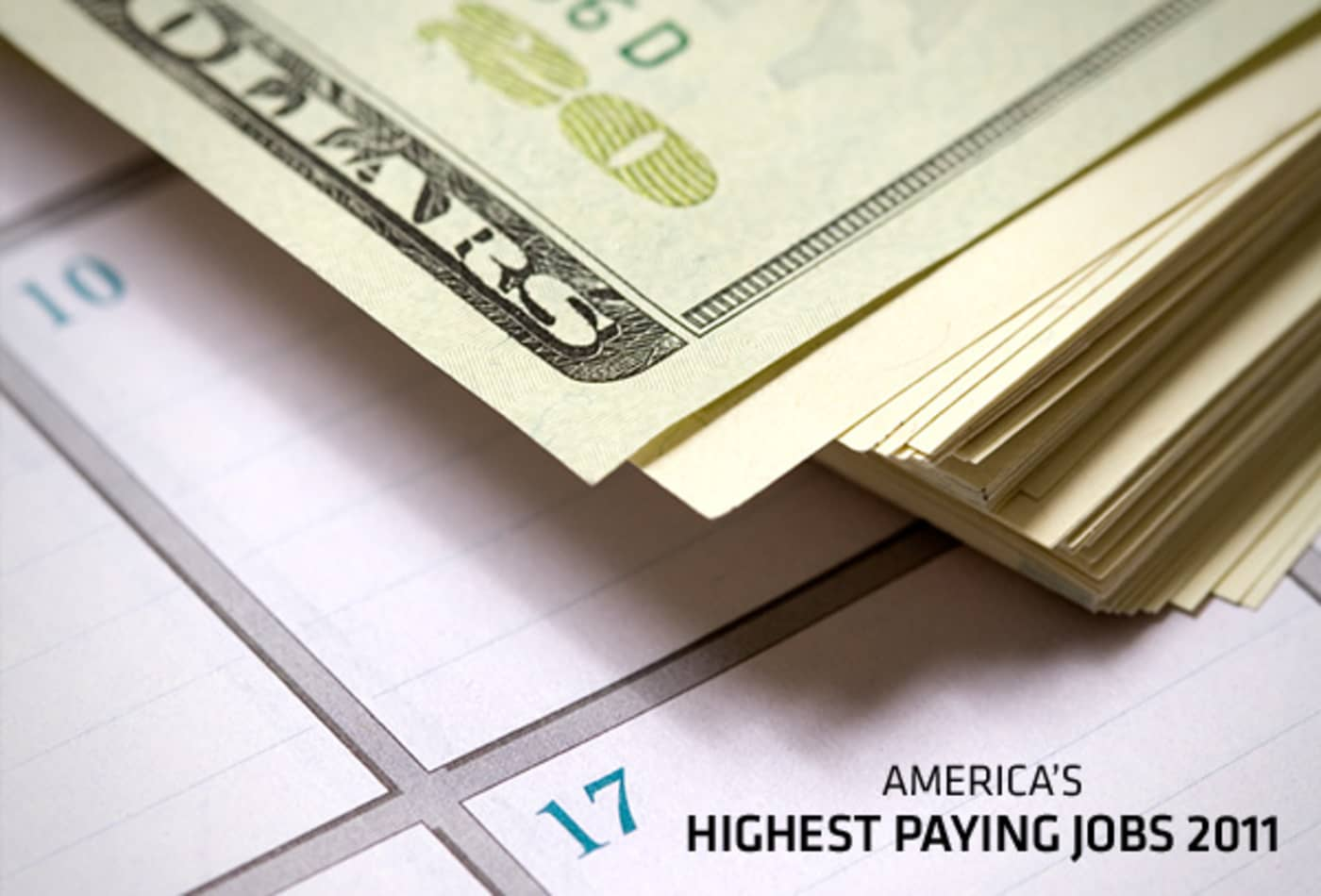 CNBC_americas_highest_paying_jobs_cover.jpg