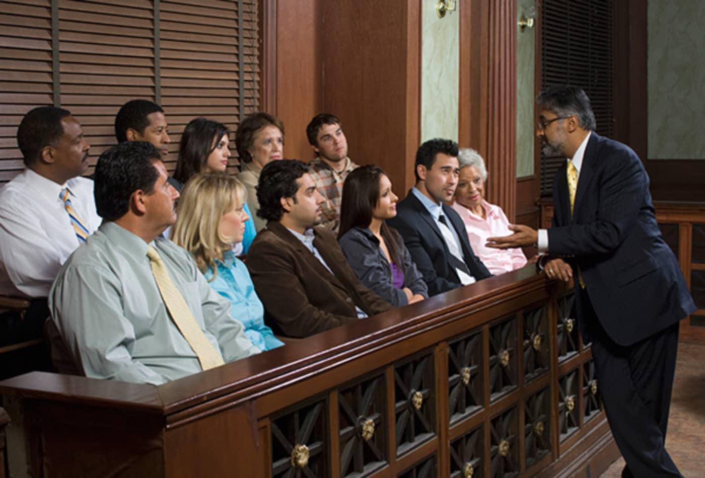 CNBC_americas_highest_paying_jobs_lawyer.jpg