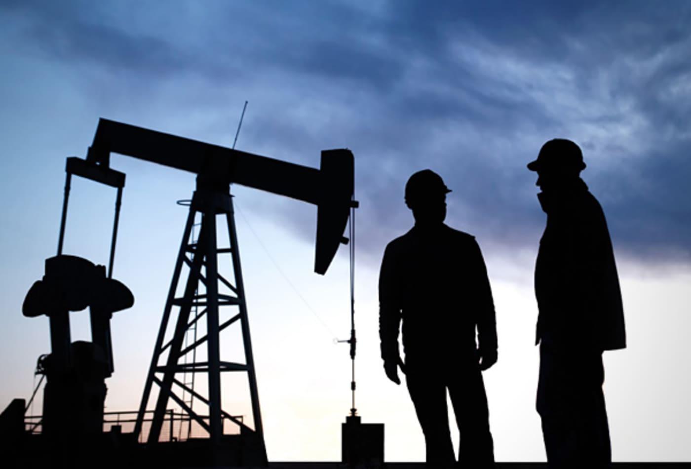 CNBC_americas_highest_paying_jobs_petroleum_engineer.jpg