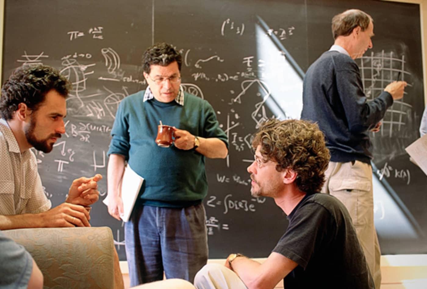 CNBC_americas_highest_paying_jobs_physicist.jpg