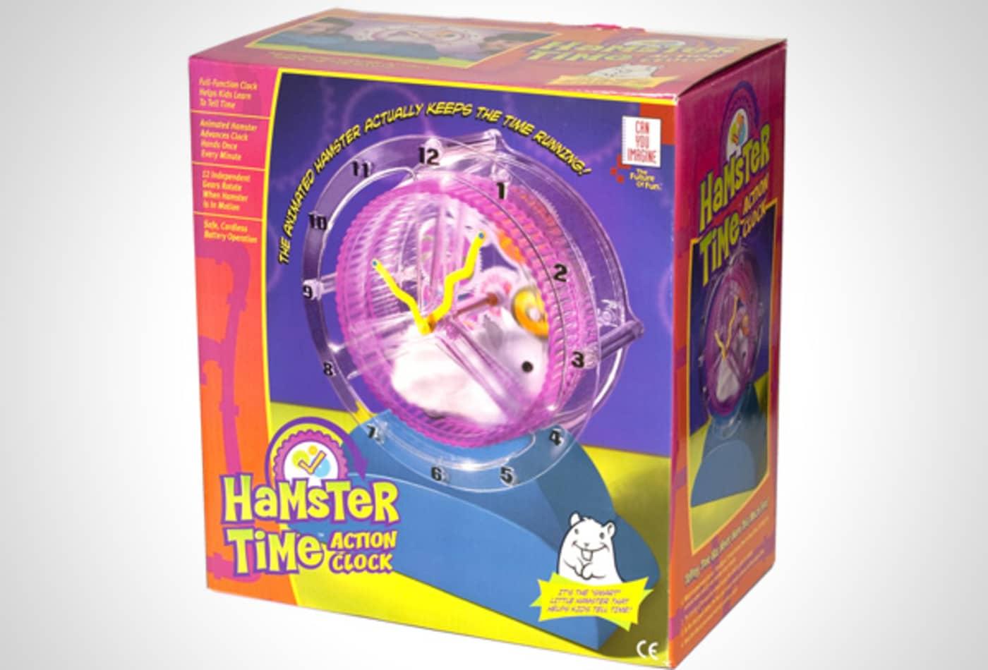 CNBC_strange_gadgets_hamsterclock.jpg