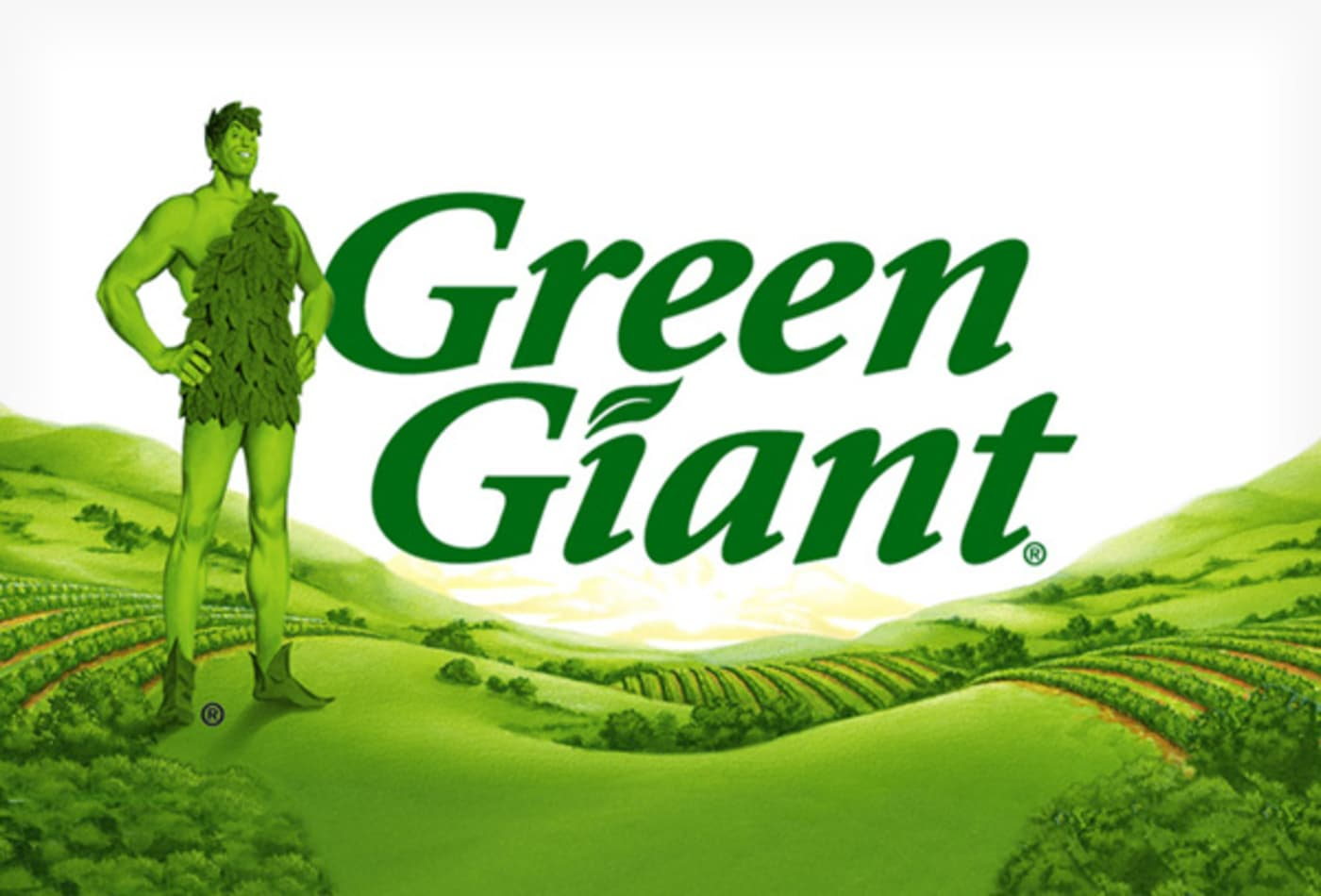 top_ad_icons_giant.jpg