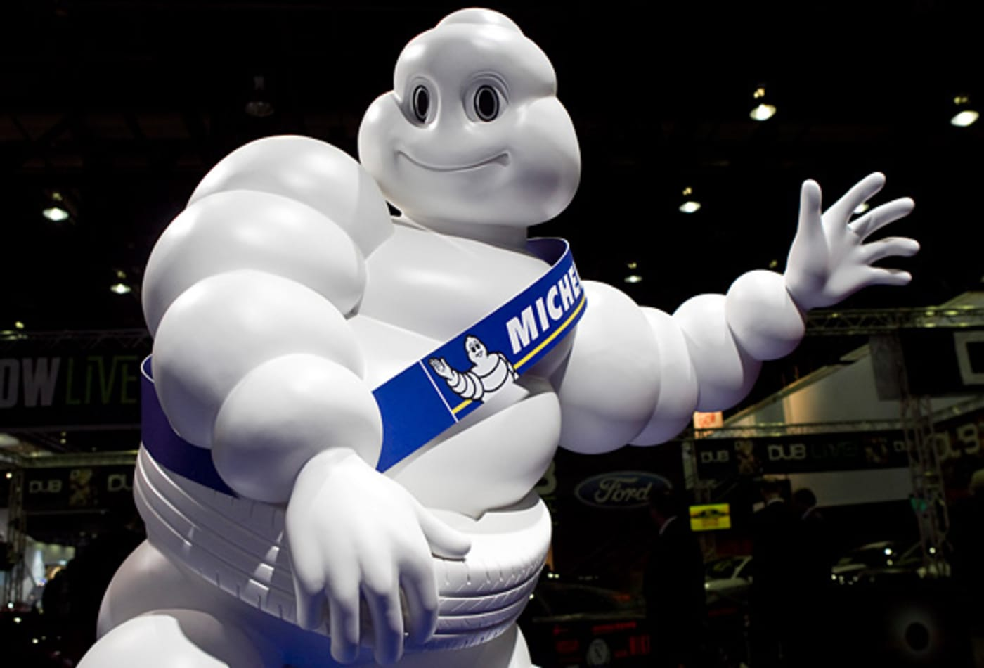 top_ad_icons_michelin.jpg
