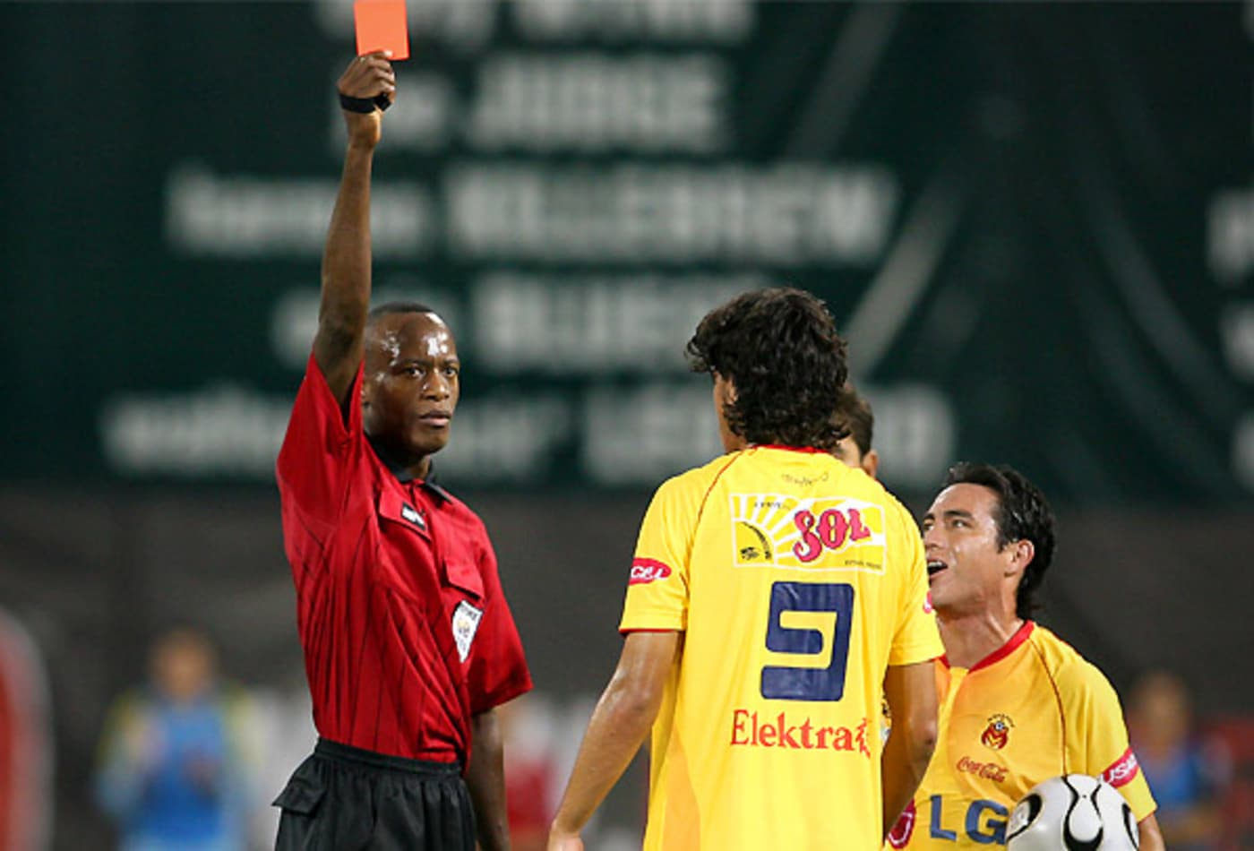 SS_Sports_Jobs_Referee.jpg